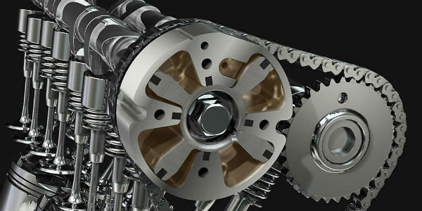 V-TEC Vs Vanos Vs VVT-I: How Does Variable Valve Timing Works? Find Out Everything About This REVOLUTIONARY TECHNOLOGY!