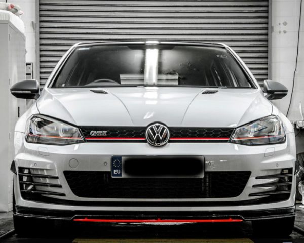 4 Best Body Kits For Golf Gti Mk7 No Car No Fun Muscle