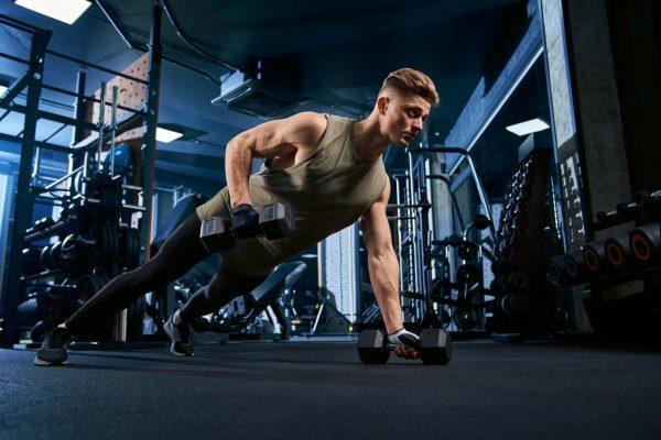 Benefits of Using Forearm Strength Training Equipment